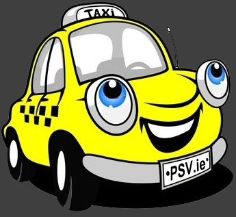 Taxi products and services
