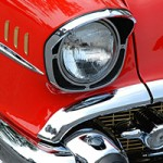classic cars specialist