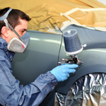 car respray