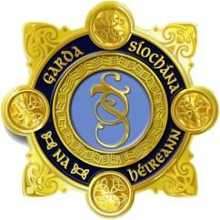 taxi driver Garda vetting