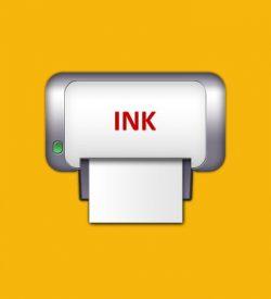 Ink Printers