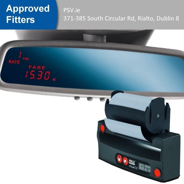 meter-printer-hale