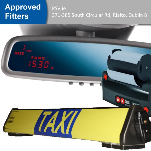 mirror-taxi-meter-hale-spt-02-with-laser-taxi-printer-and-roofsign-2