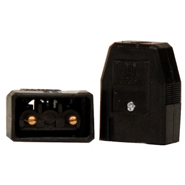 roofsign plugs