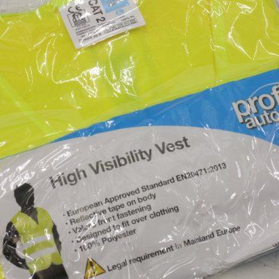 high-viz-vest