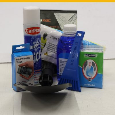 safety-winter-kit