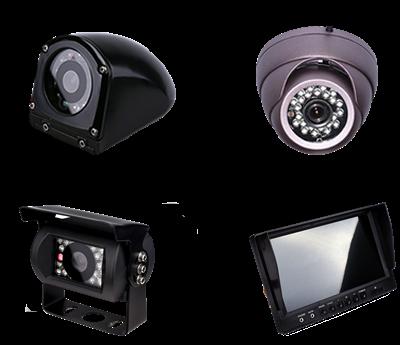 ahd-cameras-2