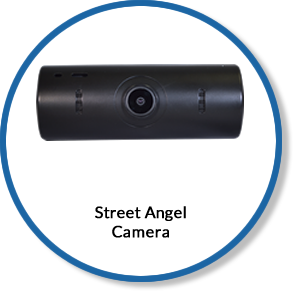 street-angel-camera