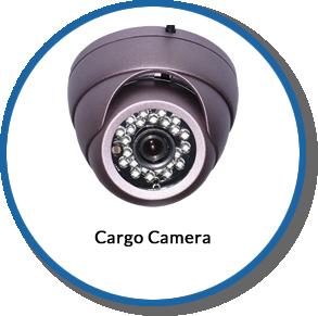 street-angel-cargo-camera