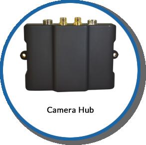 street-angel-rear-camera-hub