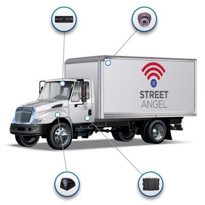 street-angel-rigid-lorry